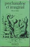 Télécharger le livre :  Psychanalyse et imaginal