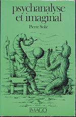 Téléchargez le livre :  Psychanalyse et imaginal