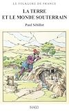 Télécharger le livre :  Le Folklore de France - La Terre