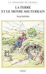 Téléchargez le livre :  Le Folklore de France - La Terre