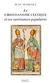 Télécharger le livre :  Le christianisme celtique et ses survivances populaires