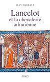 Télécharger le livre :  Lancelot et la chevalerie arthurienne
