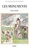Télécharger le livre :  Le Folklore de France - Les Monuments