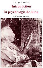 Téléchargez le livre :  Introduction à la psychologie de Jung