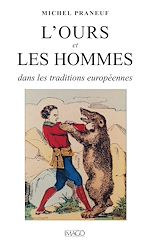 Téléchargez le livre :  L'ours et les hommes