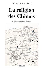 Téléchargez le livre :  La religion des chinois