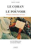 Télécharger le livre :  Le Coran et le pouvoir : Principes fondamentaux du Coran