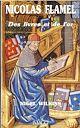 Télécharger le livre : Nicolas Flamel