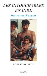 Téléchargez le livre :  Les intouchables en Inde
