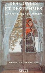 Téléchargez le livre :  Des Contes et des femmes