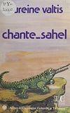 Télécharger le livre :  Chante-Sahel