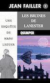 Télécharger le livre :  Les Bruines de Lanester