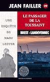 Télécharger le livre :  Le Passager de la Toussaint