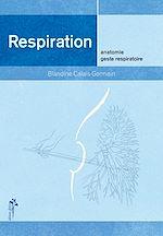 Téléchargez le livre :  Respiration
