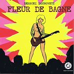 Download this eBook Fleur de bagne