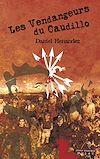 Télécharger le livre :  Les Vendangeurs du Caudillo