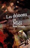 Télécharger le livre :  Les Démons du Midi