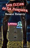 Télécharger le livre :  Les filles de La Jonquera