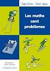 Télécharger le livre :  Les maths cent problèmes