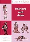 Télécharger le livre :  L'Histoire cent dates