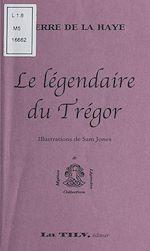 Download this eBook Le Légendaire du Trégor