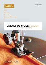 Download this eBook Détails de mode à la loupe