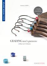 Download this eBook Grading men's garments