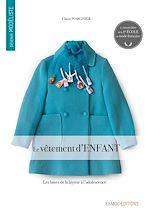 Download this eBook Le vêtement d'enfant