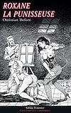 Télécharger le livre :  Roxane la punisseuse