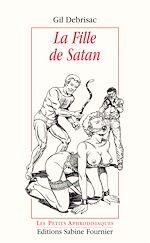 Téléchargez le livre :  La Fille de Satan