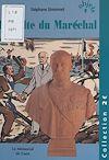 Télécharger le livre :  Le Culte du Maréchal