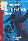 Télécharger le livre :  L'Épopée de la France libre