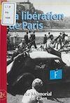 Télécharger le livre :  La Libération de Paris