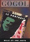 Télécharger le livre :  Le Portrait