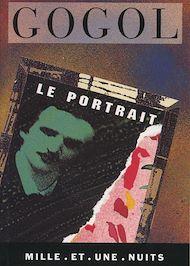 Téléchargez le livre :  Le Portrait