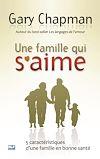Télécharger le livre :  Une famille qui s'aime