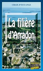 Download this eBook La filière d'Arradon