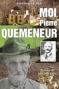 Download the eBook: Moi, Pierre Quéméneur