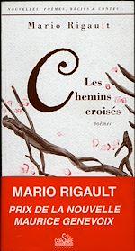 Download this eBook Les Chemins croisés