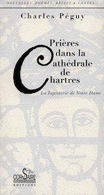 Téléchargez le livre :  Prières dans la cathédrale de Chartres
