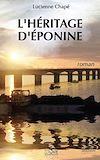 Télécharger le livre :  L'Héritage d'Eponine