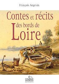 Téléchargez le livre :  Contes et récits des bords de Loire