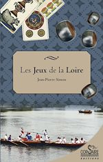 Download this eBook Les Jeux de la Loire