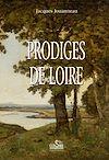 Télécharger le livre :  Prodiges de Loire