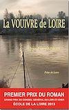 Télécharger le livre :  La Vouivre de Loire