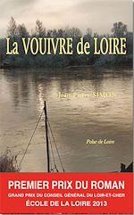 Télécharger cet ebook : La Vouivre de Loire