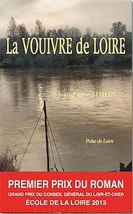 Téléchargez le livre :  La Vouivre de Loire