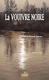 Télécharger le livre :  La Vouivre Noire
