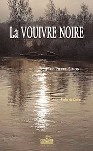 Téléchargez le livre :  La Vouivre Noire