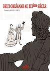 Télécharger le livre :  Deux orléanais au XIXe siècle